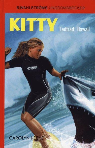 bokomslag Ledtråd: Hawaii