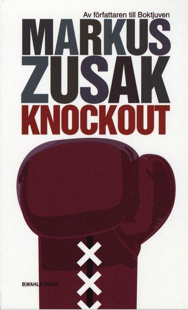bokomslag Knockout