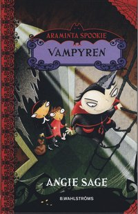 Vampyren