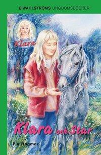 bokomslag Klara och Star