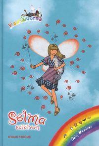 bokomslag Selma sälälvan
