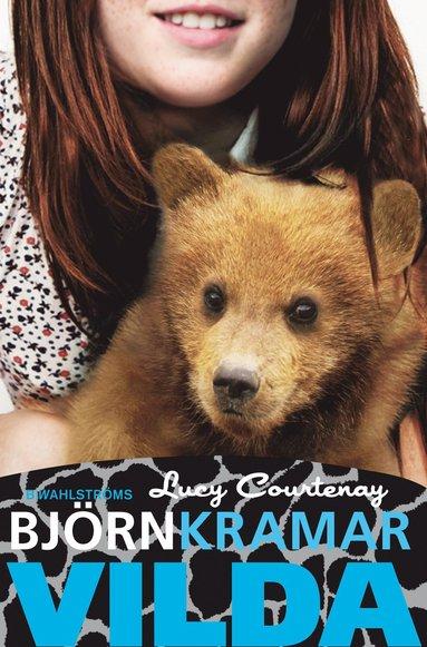 bokomslag Björnkramar