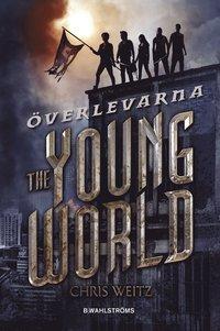 The young world. Överlevarna