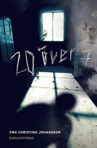 bokomslag 20 över 7
