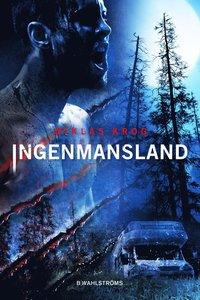 bokomslag Ingenmansland
