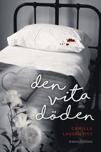 bokomslag Den vita döden