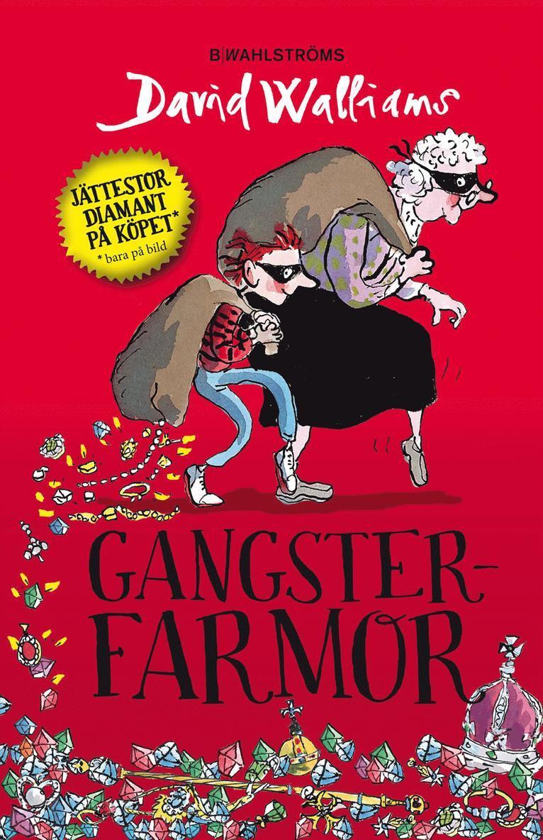 Gangsterfarmor 1