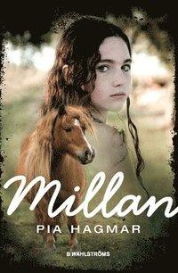 bokomslag Millan