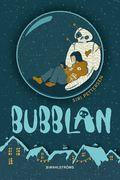 bokomslag Bubblan