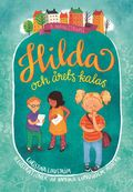 bokomslag Hilda och årets kalas
