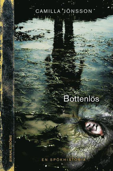 bokomslag Bottenlös