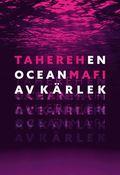 bokomslag En ocean av kärlek