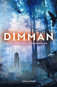 bokomslag Dimman