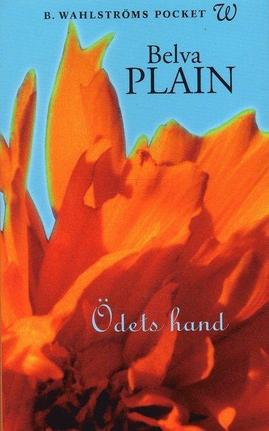 bokomslag Ödets hand
