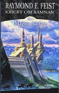 Magins mästare