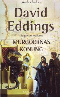 Murgoernas konung
