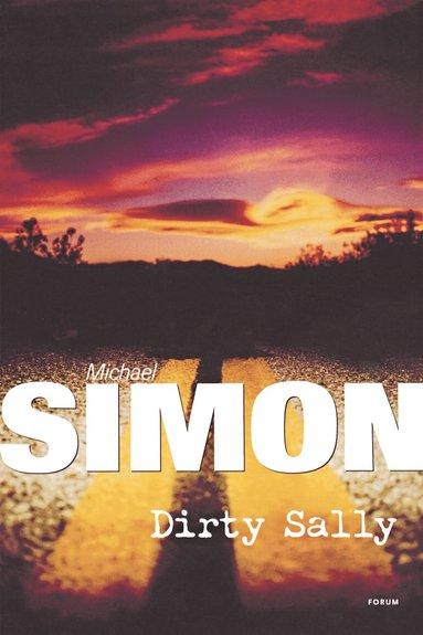 bokomslag Dirty Sally