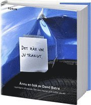 bokomslag Det här var ju tråkigt : ännu en bok av David Batra