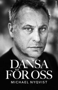 bokomslag Dansa för oss