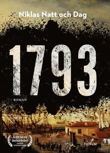 bokomslag 1793