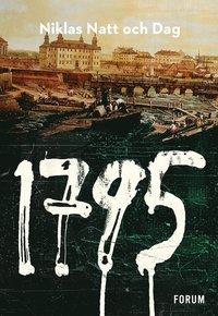 bokomslag 1795