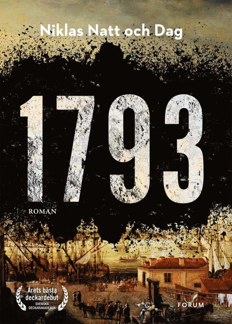 1793 1