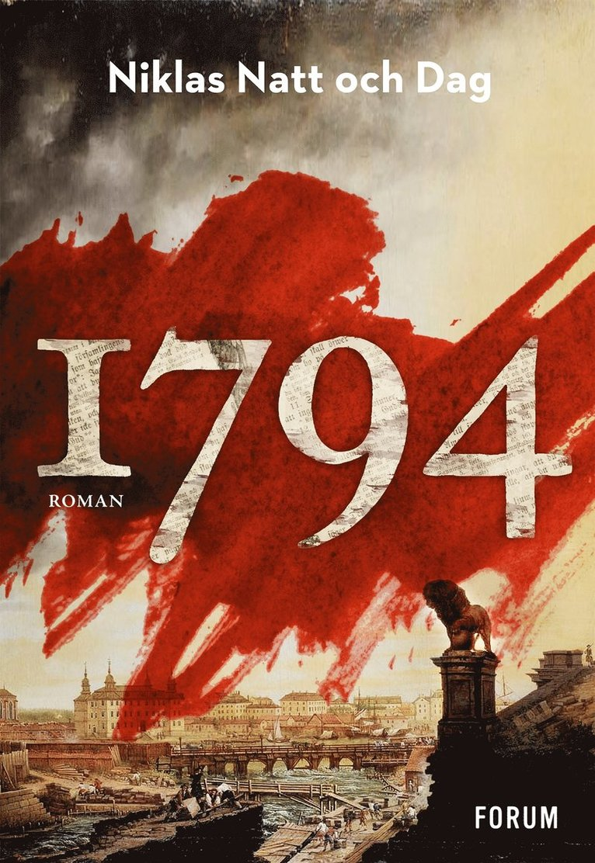 1794 1