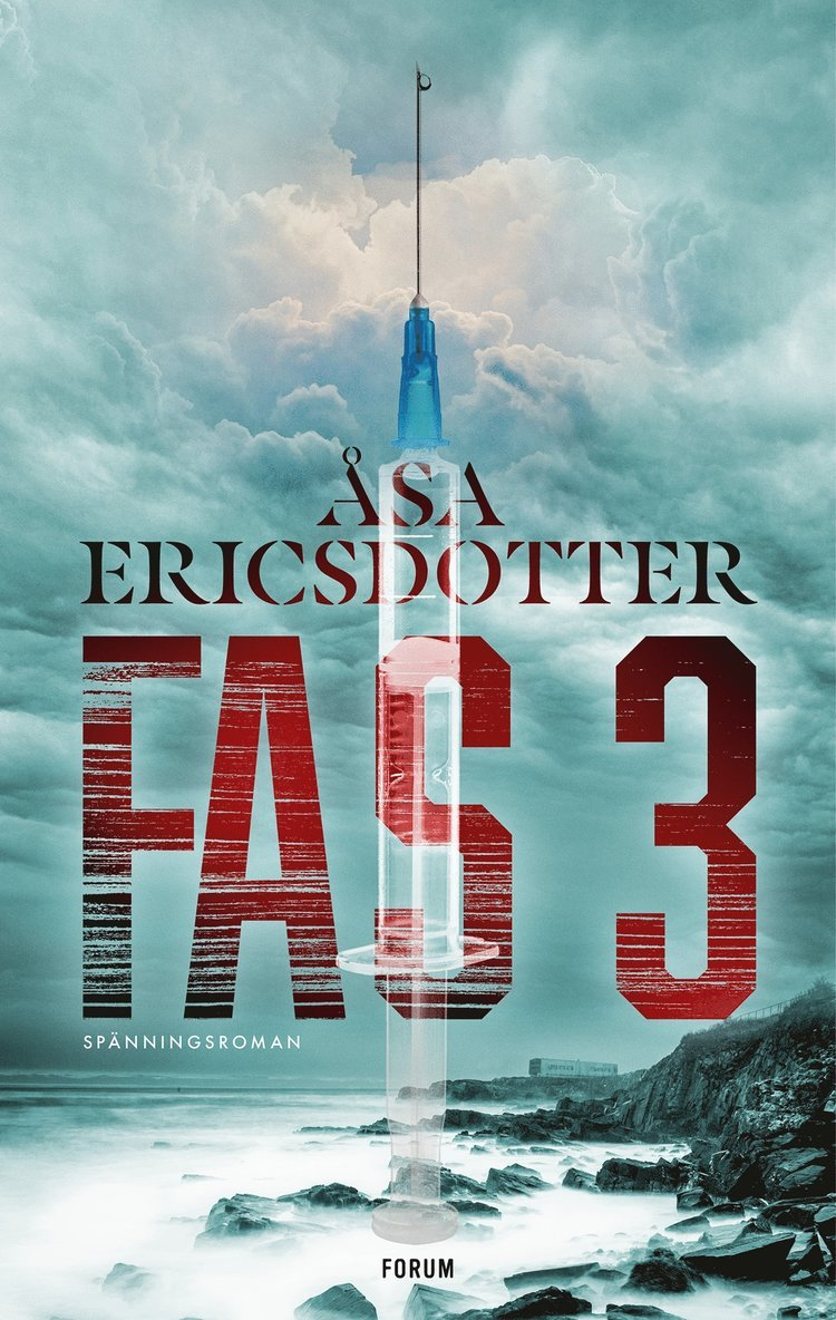 Fas 3 1