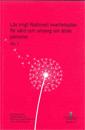 bokomslag Läs mig! SOU 2017:21. Nationell kvalitetsplan för vård och omsorg om äldre personer. Del 1 och 2 : Betänkande från Utredningen om nationell kvalitetsplan för äldreomsorgen