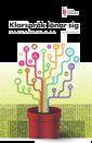 bokomslag Klarspråk lönar sig : handbok för ett effektivt klarspråksarbete
