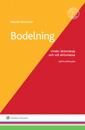 bokomslag Bodelning : under äktenskap och vid skilsmässa