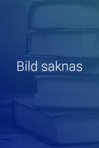 bokomslag UFB 2 HT Skolans författningar 2020/21