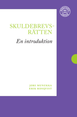 bokomslag Skuldebrevsrätten : en introduktion