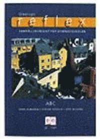 bokomslag Reflex ABC 2:a uppl