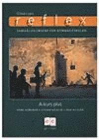 bokomslag Reflex A-kurs Plus 4:e uppl