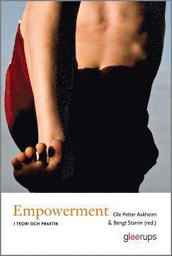 bokomslag Empowerment : I teori och praktik
