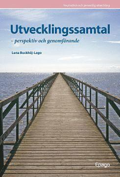 bokomslag Utvecklingssamtal - perspektiv och genomförande