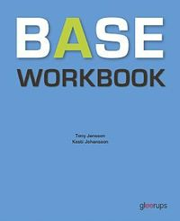 bokomslag Base Workbook 2:a uppl