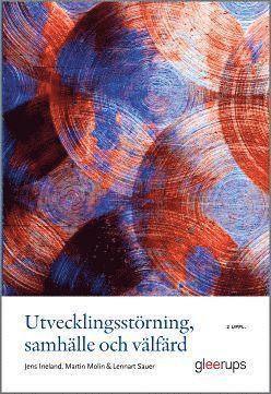 bokomslag Utvecklingsstörning, samhälle och välfärd 2:a uppl
