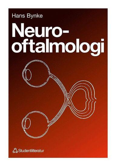bokomslag Neuro-oftalmologi