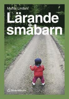 bokomslag Lärande småbarn