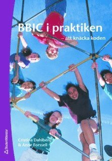 bokomslag BBIC i praktiken