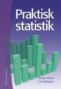Praktisk statistik
