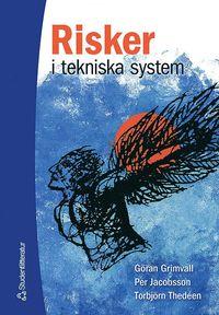 Risker i tekniska system