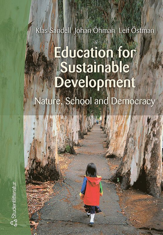 Education for Sustainable Development 1