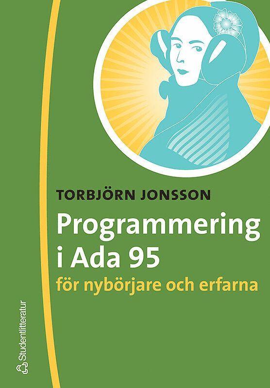 Programmering i ADA 1