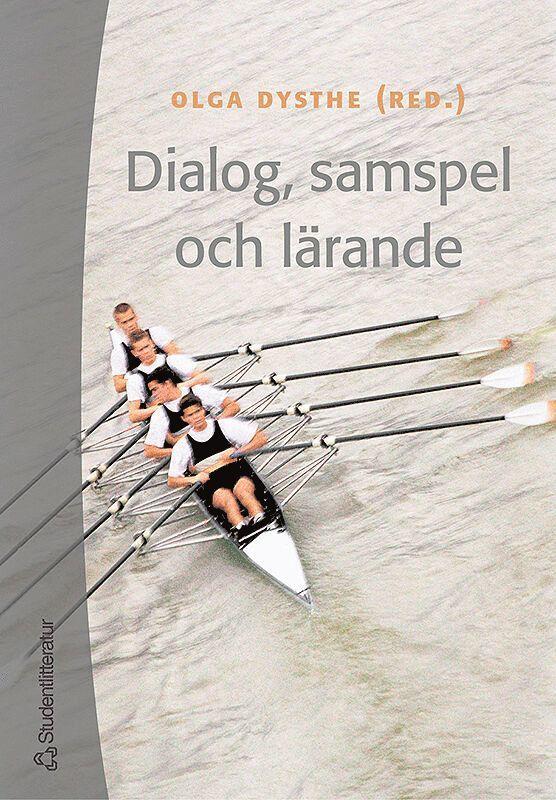Dialog, samspel och lärande 1