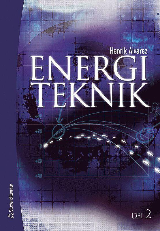 Energiteknik D. 2 1