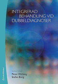 bokomslag Integrerad behandling vid dubbeldiagnoser