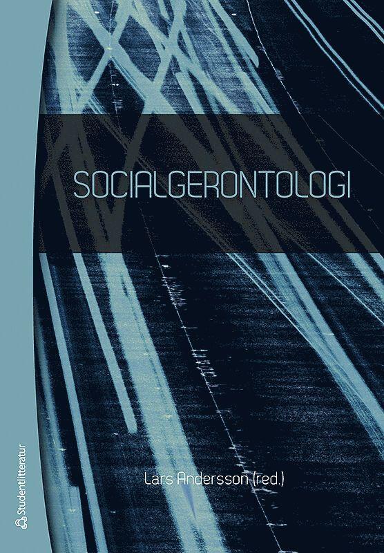 Socialgerontologi 1